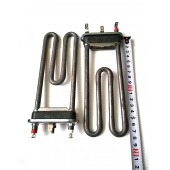 Тэн на стиральную машину 1900W / L=175мм (без отверстия под датчик) / Thermowatt (Италия) купить в Украине