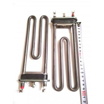 Тэн на стиральную машину 2000W / L=200мм под датчик / Thermowatt (Италия) купить в Украине