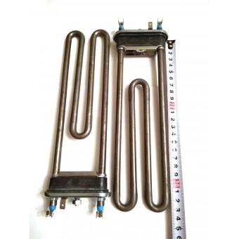 Тэн на стиральную машину 1950W / L=231мм под датчик / Thermowatt (Италия) купить в Украине