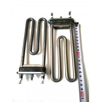 Тэн на стиральную машину 1600W под датчик / L=177мм / Thermowatt (Италия) купить в Украине