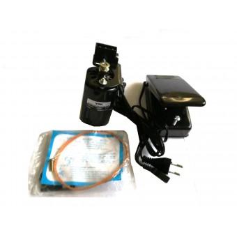 Мотор для швейной машины YDK YM-50 150W / 220-240V / 0.75A   купить в Украине