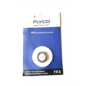 Сетка для бритвы Flyco FR3 / Китай купить в Украине