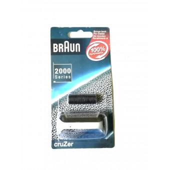 Сетка для бритвы Braun / Series 2000 / Германия купить в Украине