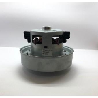 Двигатель (мотор) для пылесоса SAMSUNG с выступом HWX-HD 1200Ват