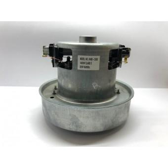 Двигатель (мотор) для пылесоса LG HWX-CG03 1400 Ватт