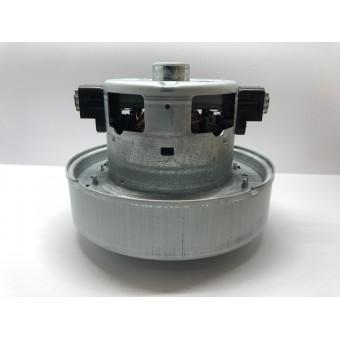 Двигатель (мотор) для пылесоса SAMSUNG 1600 Ватт VCM-K40HUAA (Оригинал)