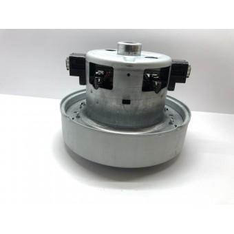 Двигатель (мотор) для пылесоса SAMSUNG 1560 Ватт VCM-K50HUAB (Оригинал)