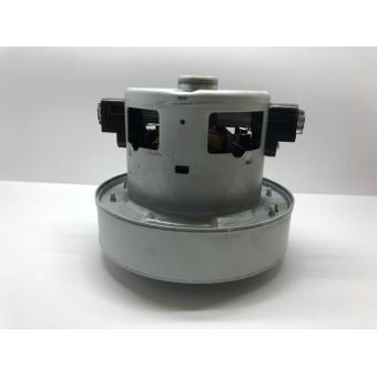 Двигатель (мотор) для пылесоса SAMSUNG 1670 Ватт VCM-K60EUAA (Оригинал)