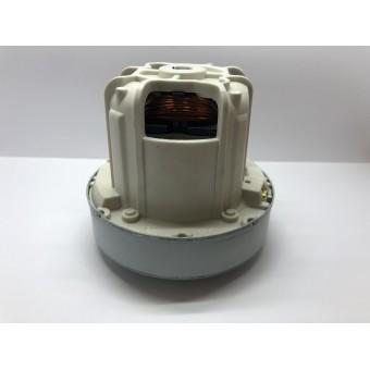Двигатель (мотор) для пылесоса SAMSUNG 2200W VCM-M20ZUDA (Оригинал).