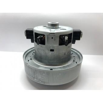 Двигатель (мотор) для пылесоса SAMSUNG 2000Ват VCM-M10GUAA (Оригинал).