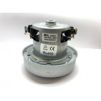 Двигатель (мотор) для пылесоса SKL 1,4 кВт VAC020UN