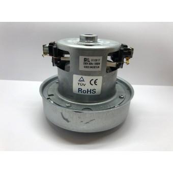 Двигатель (мотор) для пылесоса SKL 1,2 кВт VAC021UN