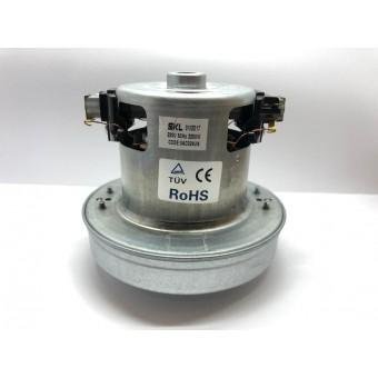 Двигатель (мотор) для пылесоса SKL 2,2 кВт VAC024UN