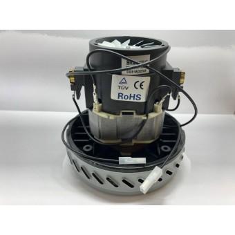 Двигатель (мотор) для пылесоса SKL 1,2 кВт VAC027UN