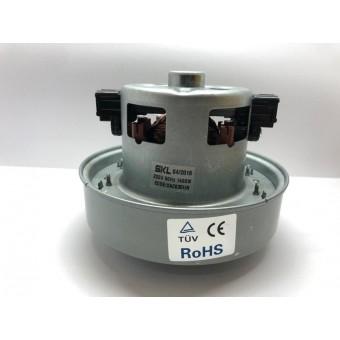 Двигатель (мотор) для пылесоса SKL 1,4 кВт VAC030UN