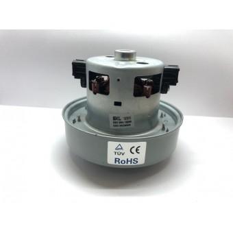 Двигатель (мотор) для пылесоса SKL 1,6 кВт VAC043UN