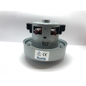 Двигатель (мотор) для пылесоса SKL 1,8 кВт VAC044UN