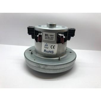 Двигатель (мотор) для пылесоса SKL 1,4 кВт VAC046UN